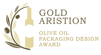 Packaging Awards of Olive Oil