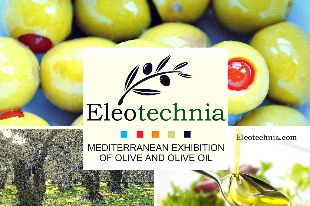 eleotechnia.com5